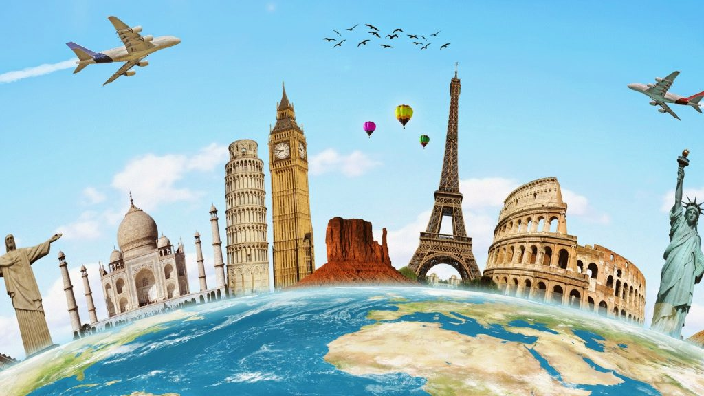 Why Is It Better to Hire Travel Agency?